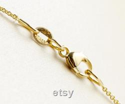 Antique Necklace Antique Victorian 14k Yellow Gold Seed Pearl and Diamond Necklace