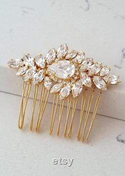 Bridal necklace,crystal necklace,Y necklace,Rose gold necklace,Statement necklace,Wedding necklace,Y necklace Swarovski, Y bridal necklace