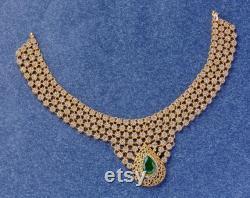 Custom 10k Rose Gold Necklace Design Custom Chain Design Custom Rose Gold Necklace- Design Custom Chains Custom Gold Necklace