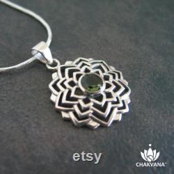Moldavite Necklace, Real Moldavite Stone Crystal, Moldavite Jewelry, Good Luck, Protection, Prosperity, Wealth, Love, Friendship, Feng Shui