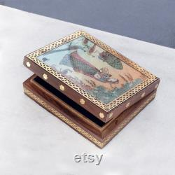 Pave Diamond Heart Shaped Pendant Necklace 925 Silver Fashion Necklace Jewelry PEMJ-1154