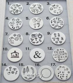 Personalized Coordinates Necklace, Location Coordinates Jewelry, GPS Coordinates Necklace, Custom Coordinates Necklace, Valentine's Day Gift